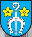 gmina Łabunie