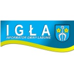 igla_m