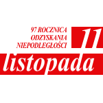 11 11 i