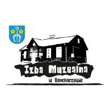izba muz logo