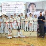 karate_kokolewnica