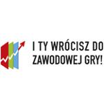 i_ty_wrocisz