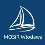 mosir_wlodawa