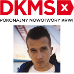 dkms0