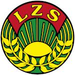 Zaproszenie na Igrzyska LZS