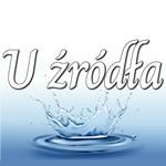 """""""U źródła"""" 6"""