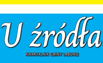 """Świąteczne wydanie """"U Źródła"""""""