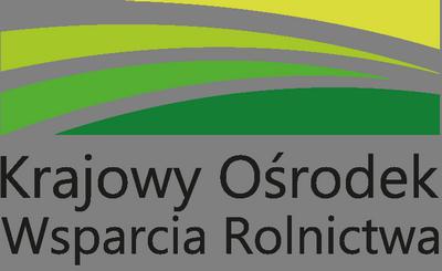 Fundusz Promocji Produktów Rolno-Spożywczych KOWR