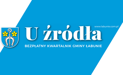 """Najnowsze wydanie """"U źródła"""""""
