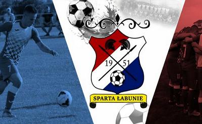 Sparta ruszyła z rundą wiosenną