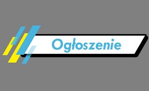 Konsultacje Programu Współpracy Gminy Łabunie z organizacjami pozarządowymi i innymi podmiotami prowadzącymi działalność pożytku publicznego na 2022 rok