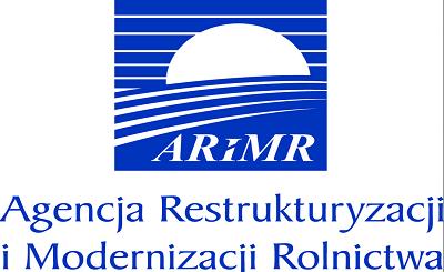 ARiMR zaprasza do udziału w konkursach