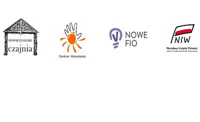 Organizacje pozarządowe z Gminy Łabunie – można zdobyć 13 tys. zł grantu!